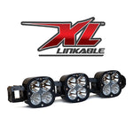 XL Linkable LED Lights