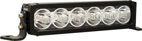 XPR-S Series LED Light Bar Lighting Vision X