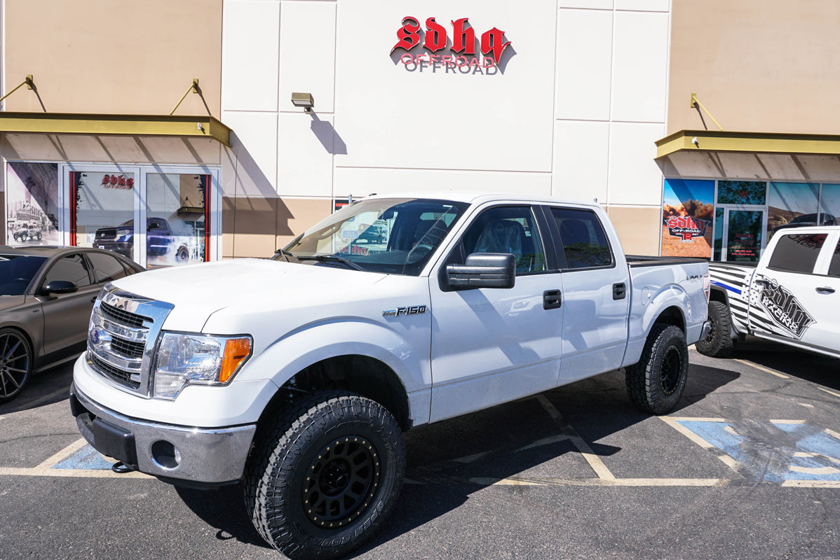 Icon_Equipped_F150-3.jpg