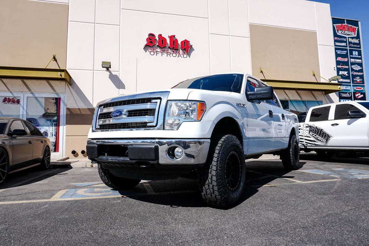 Icon_Equipped_F150-4.jpg