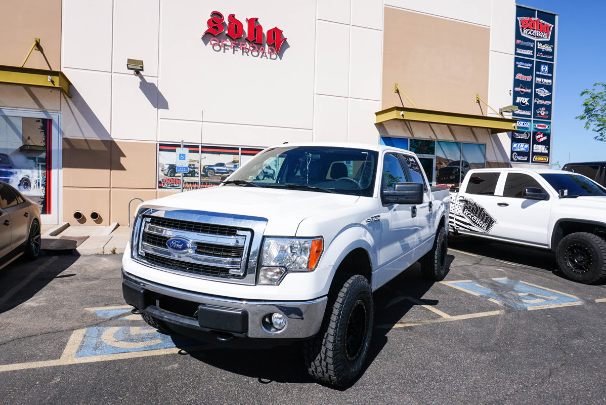 Icon_Equipped_F150-5.jpg