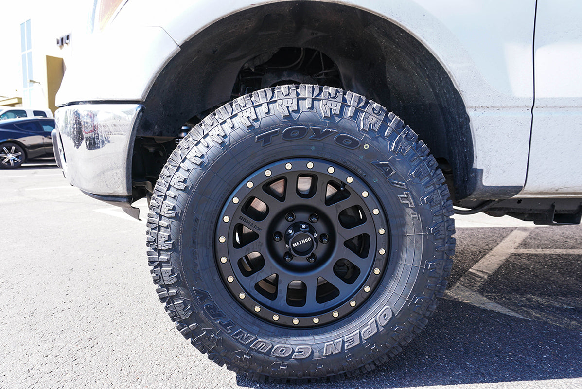 Icon_Equipped_F150-6.jpg
