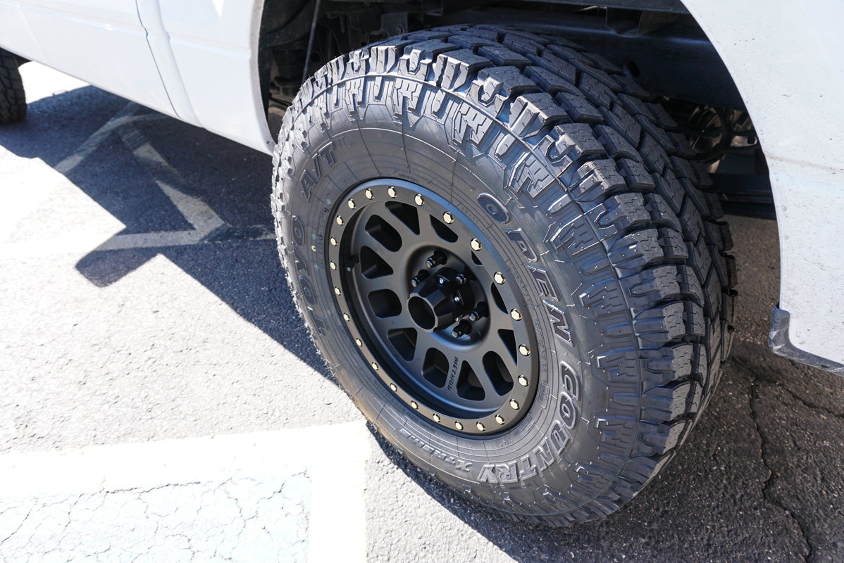 Icon_Equipped_F150-8.jpg