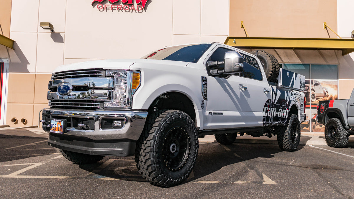 McChase_truck_with_cheese-10.jpg
