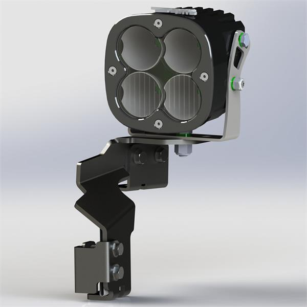 RenderingwithXL80copy.jpg