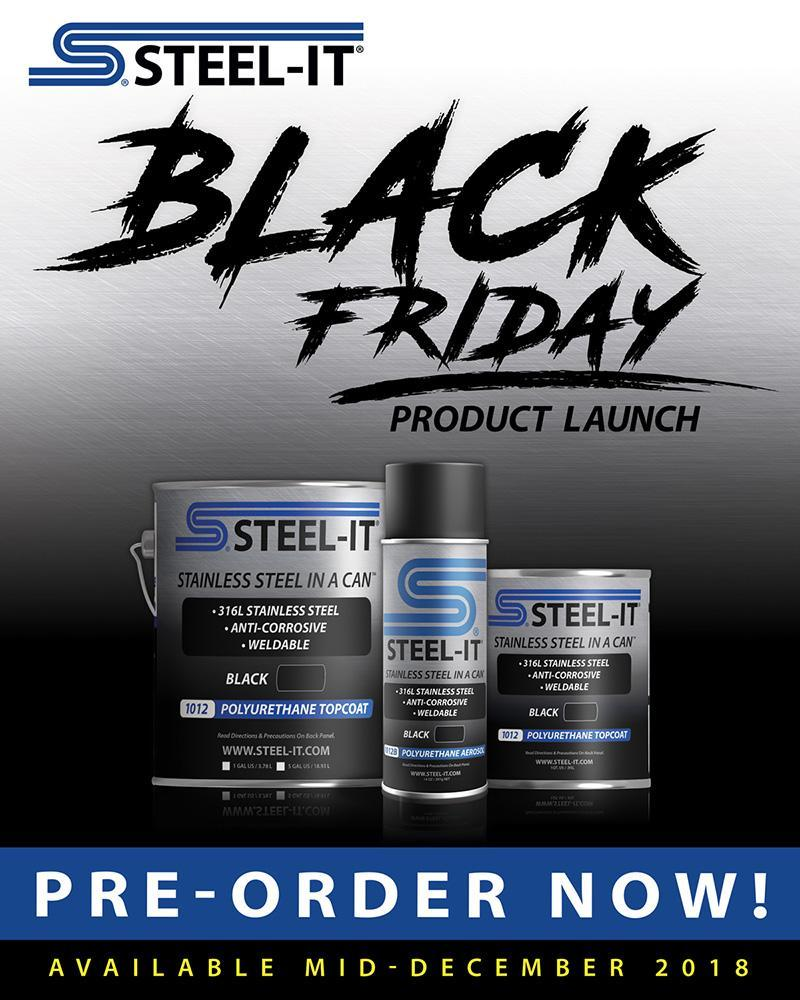 STEEL-IT-2018-blackfriday-IGfull-dealer-final_960x.jpg