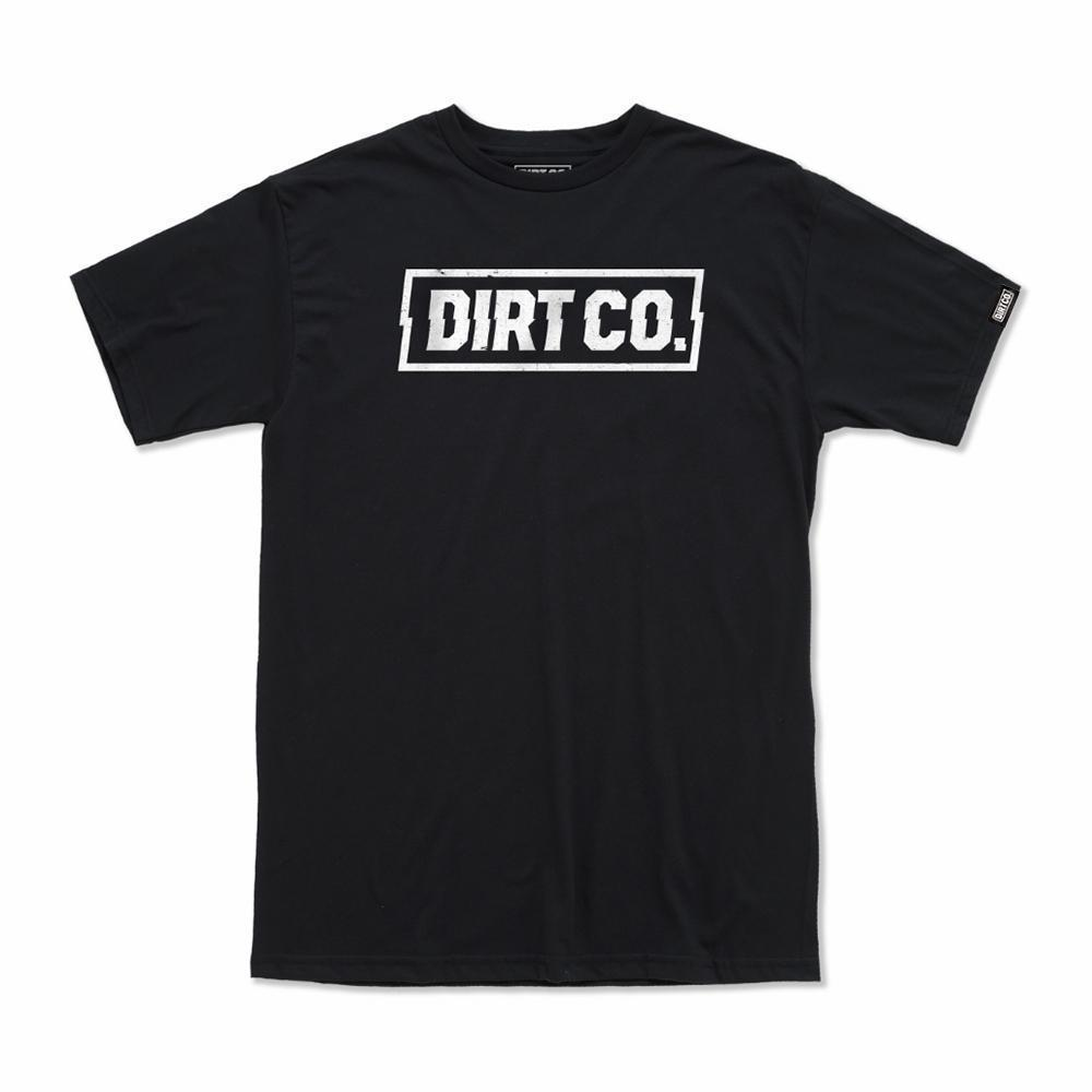 Dirt Co. Apparel