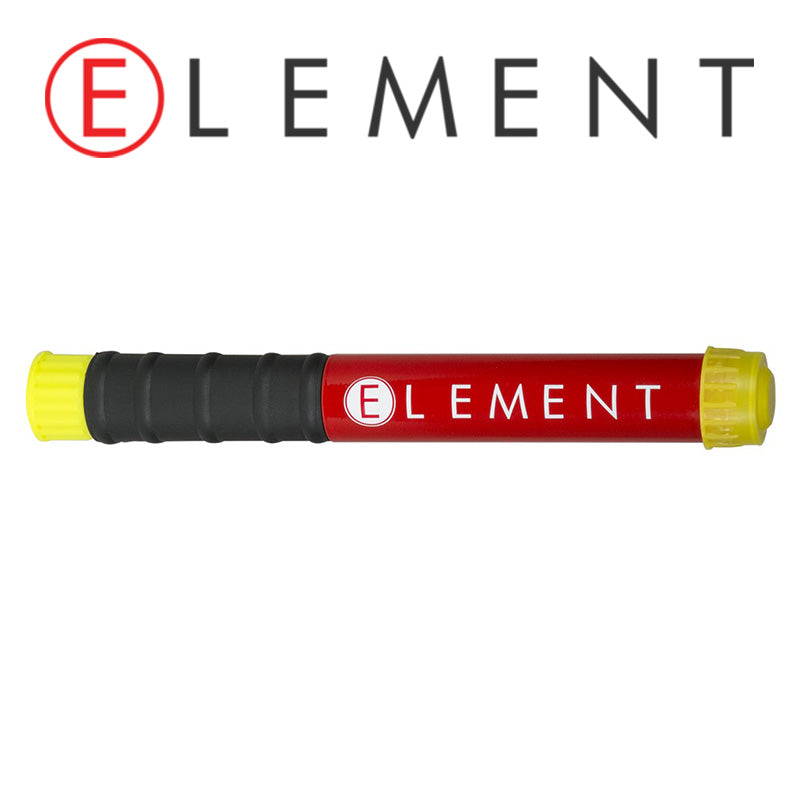 Element Fire Extinguishers
