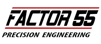 f55-authorized-dealer.png