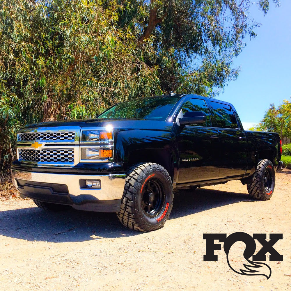 fox-chevy1500-collection.jpg