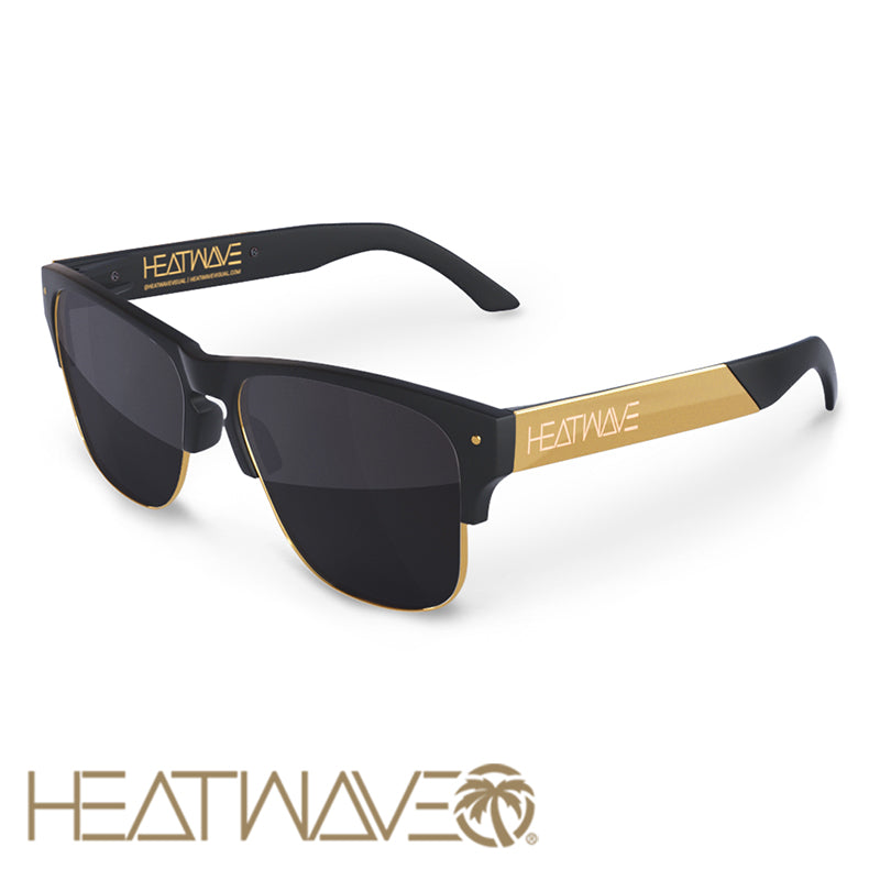 Heatwave Sunglasses