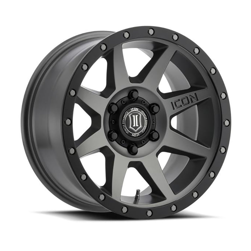 icon-alloys-product-shopify.jpg