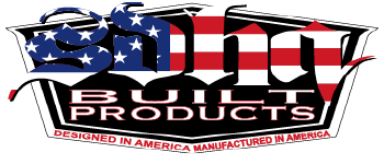 sdhq-brands-sp1.png