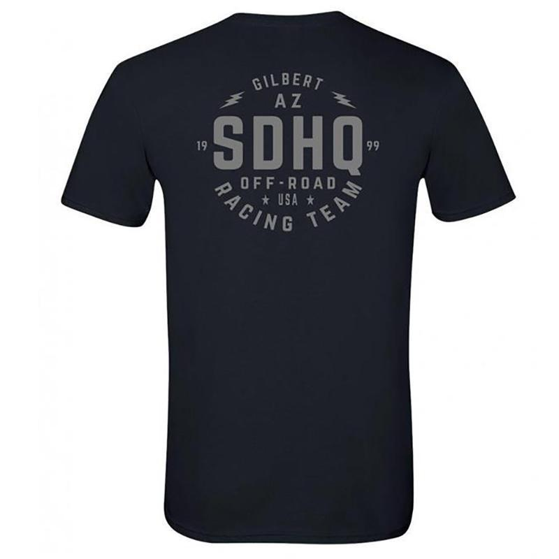 SDHQ Youth T-Shirts
