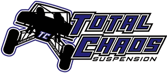 totalc.png