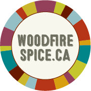 Woodfire Spice.Ca