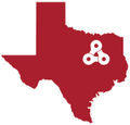 tirade-texas-headquarters