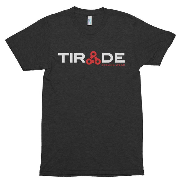 Shirts - Tirade Tri-blend Soft T-shirt