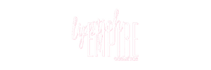 Lipstick Empire Cosmetics