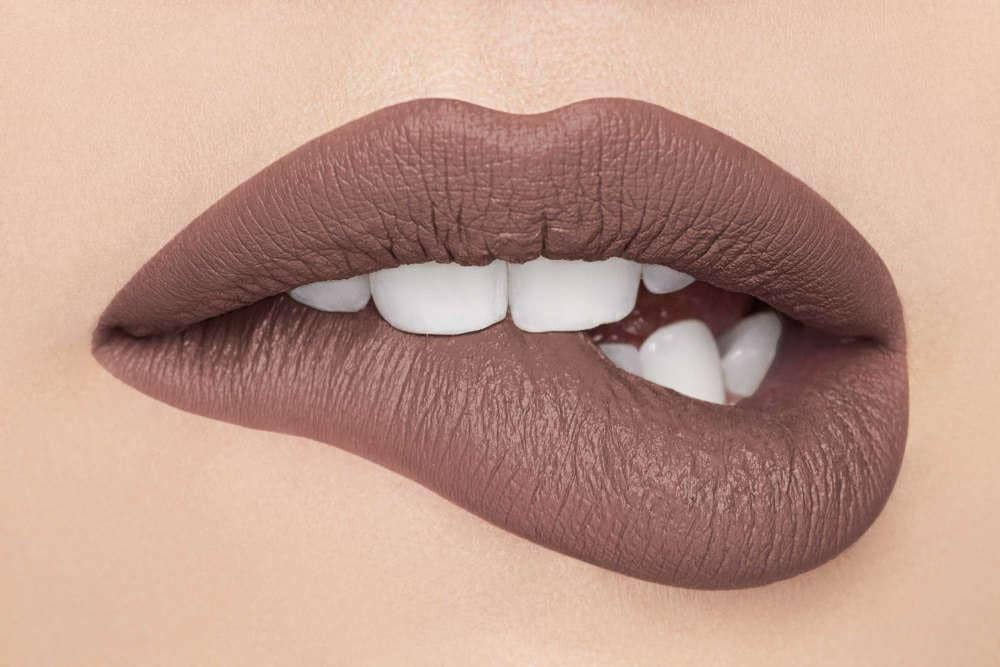 Laced - Lipstick Empire Cosmetics