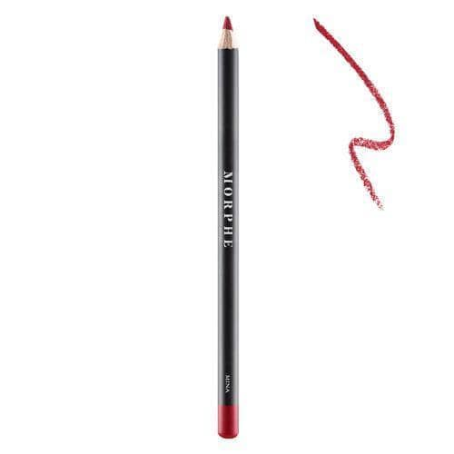 Mina Liner Pencil - Lipstick Empire Cosmetics
