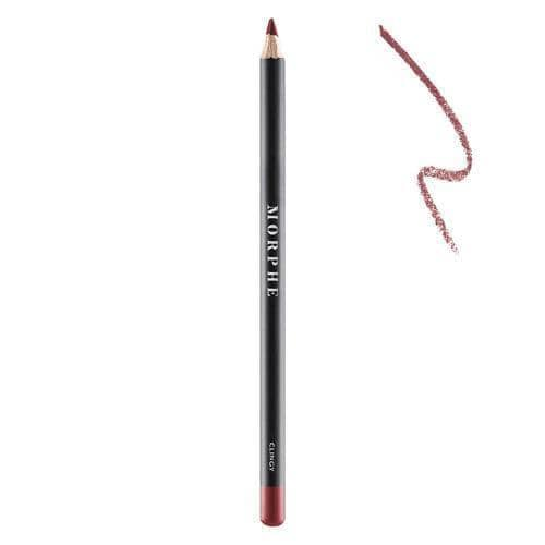 Clingy Liner Pencil