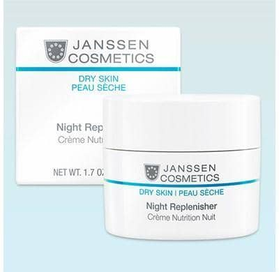 Night Replenisher 50ML