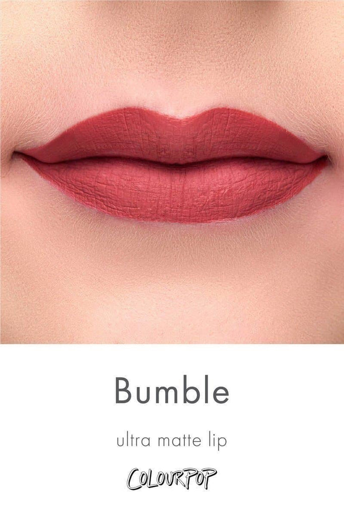 Bumble - Lipstick Empire Cosmetics
