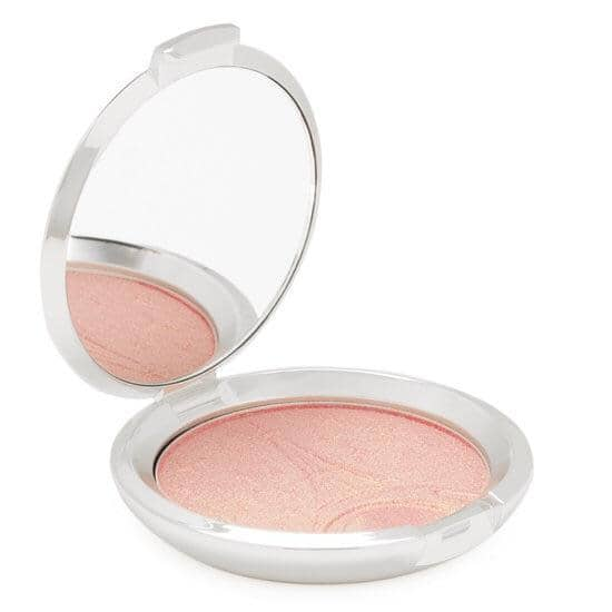Parisian Lights Perfector Powder