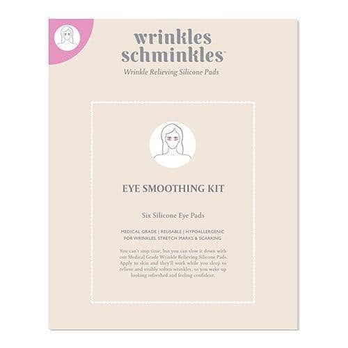 Eye Smoothing Kit