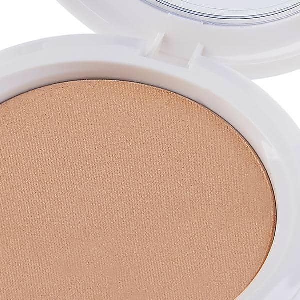 Illuminator Powder #Illuminate - Lipstick Empire Cosmetics