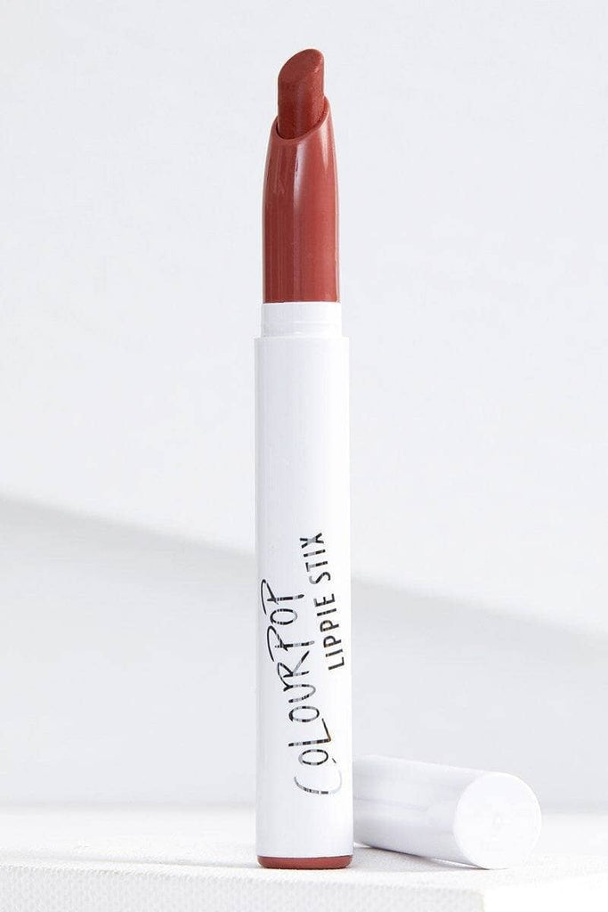 Colour Pop Cosmetics - Lipstick Empire Cosmetics