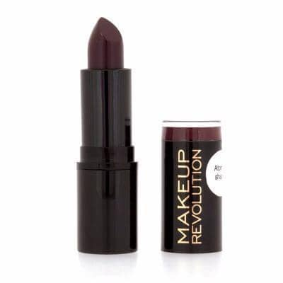 Make Me Tonight Atomic Lipstick - Lipstick Empire Cosmetics