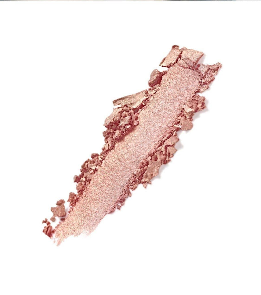 Parisian Lights Shimmering Skin Perfector Powder - Lipstick Empire Cosmetics