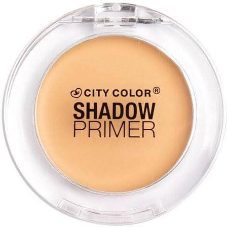Nude Shadow Primer