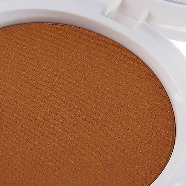 Vegas Sunset Bronzer