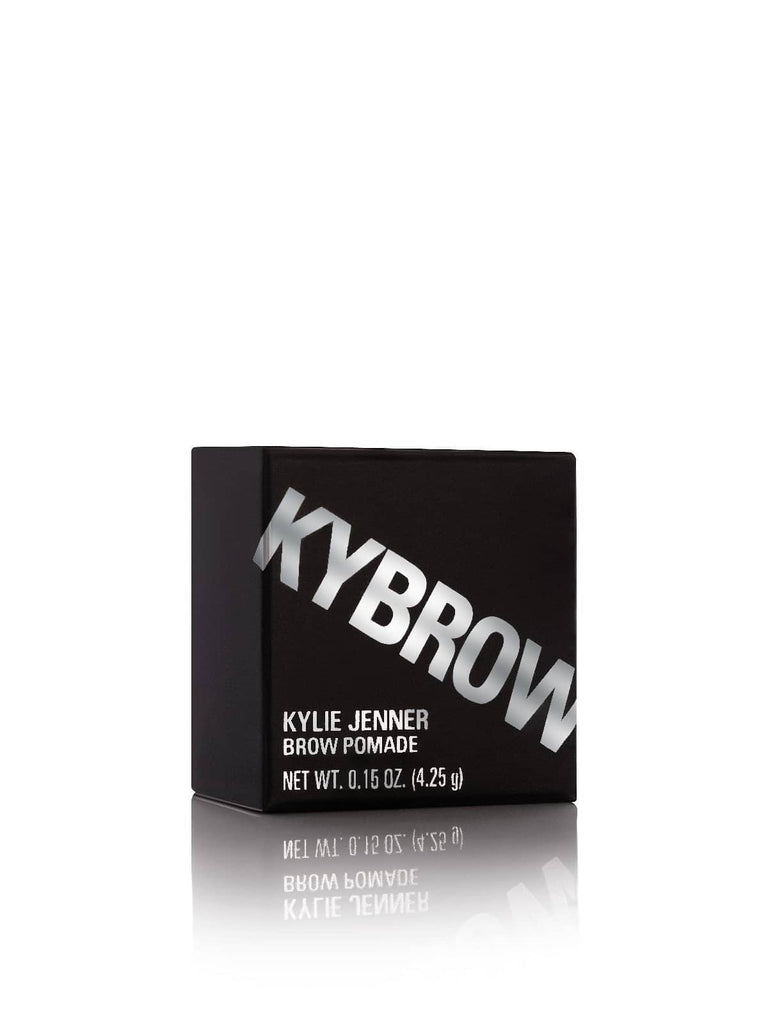 Brow Pomade #Medium Brown