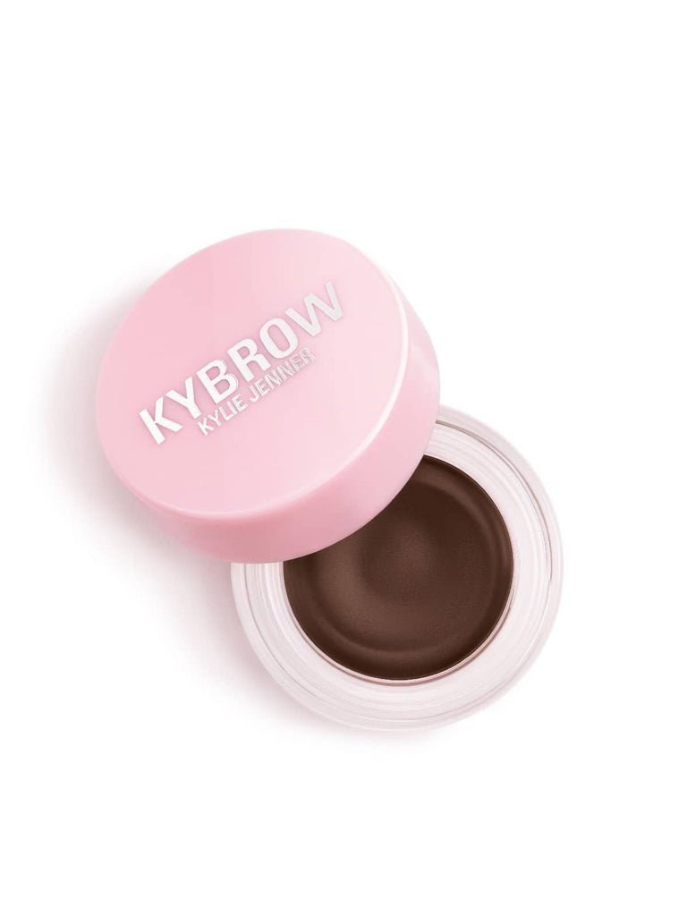 Brow Pomade #Dark Brown