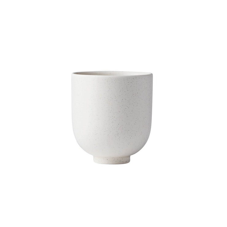 kristina dam studio setomono cup shop buy online