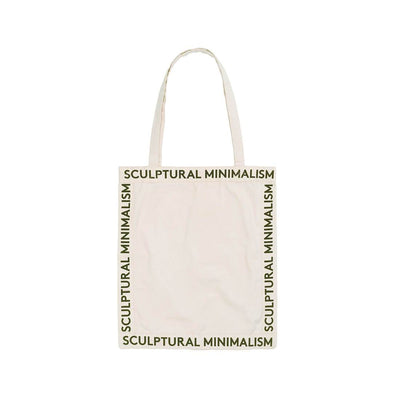 Kristina Dam Studio Canvas Bag