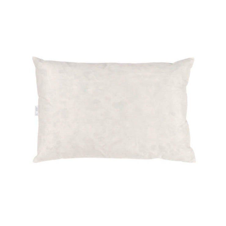 Kristina Dam Studio Inner Cushion