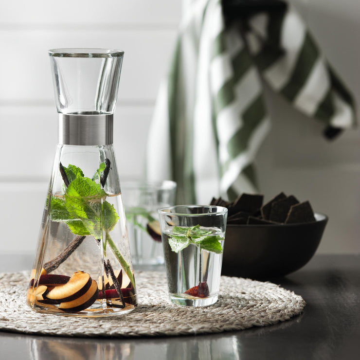 osendahl-Grand-Cru-Water-Carafe