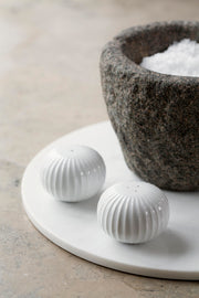 Kähler-Hammershøi-Salt-and-Pepper-Set-White