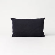 Form & Refine Aymara Cushion Dark Blue
