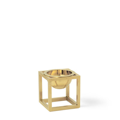 By Lassen Bowl Mini, Brass