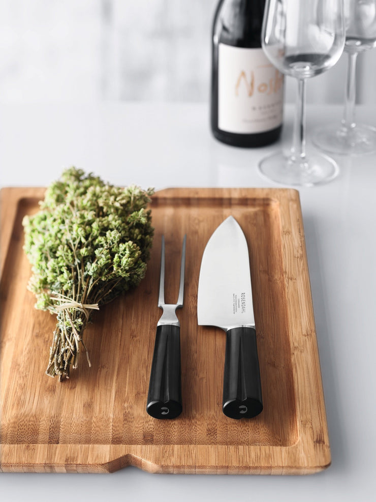 Grand Cru Carving Board