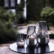 Design with Light Lantern, 6.3""