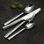 Grand Cru Flatware 16 Pieces