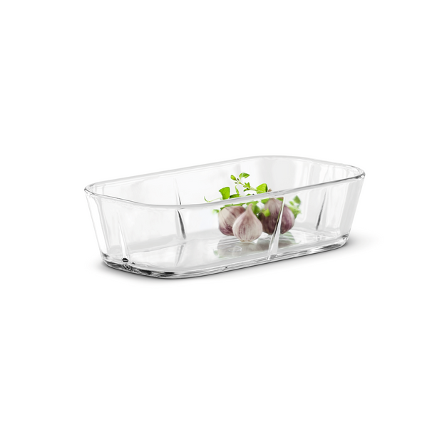 Grand Cru Oven Dish w/Lid, Small