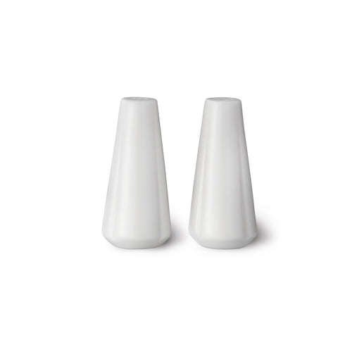 Grand Cru Salt & Pepper Set